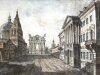 Городской пейзаж Алексеева 10