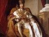 Портретная живопись Amerling1