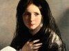 Портретная живопись Amerling14