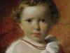 Портретная живопись Amerling6