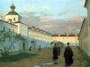 Русская природа belukin3