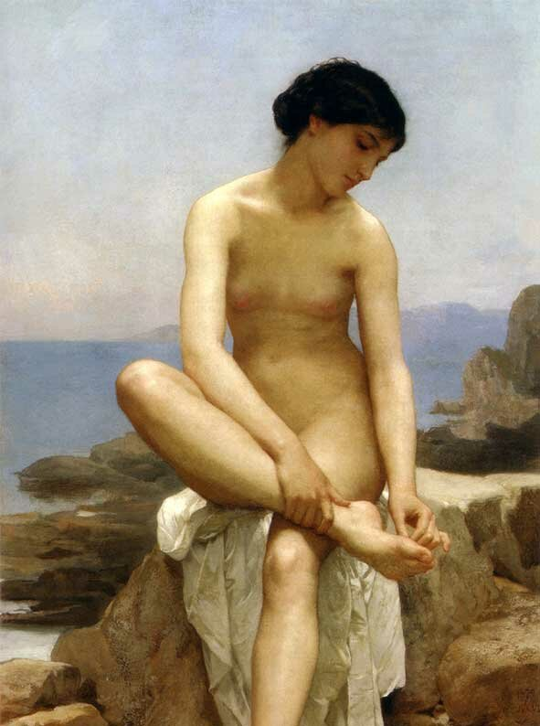 https://artatac.ru/wp-content/gallery/bouguereau/bouguereau_14.jpg