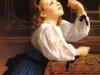 Академическая живопись bouguereau13