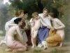boАкадемическая живопись bouguereau22
