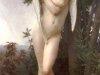 Академическая живопись bouguereau26