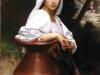 Академическая живопись bouguereau4