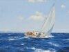 Море Джеймса Бреретона 12