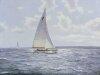 Море Джеймса Бреретона 13