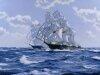 Море Джеймса Бреретона 19
