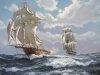 Море Джеймса Бреретона 3