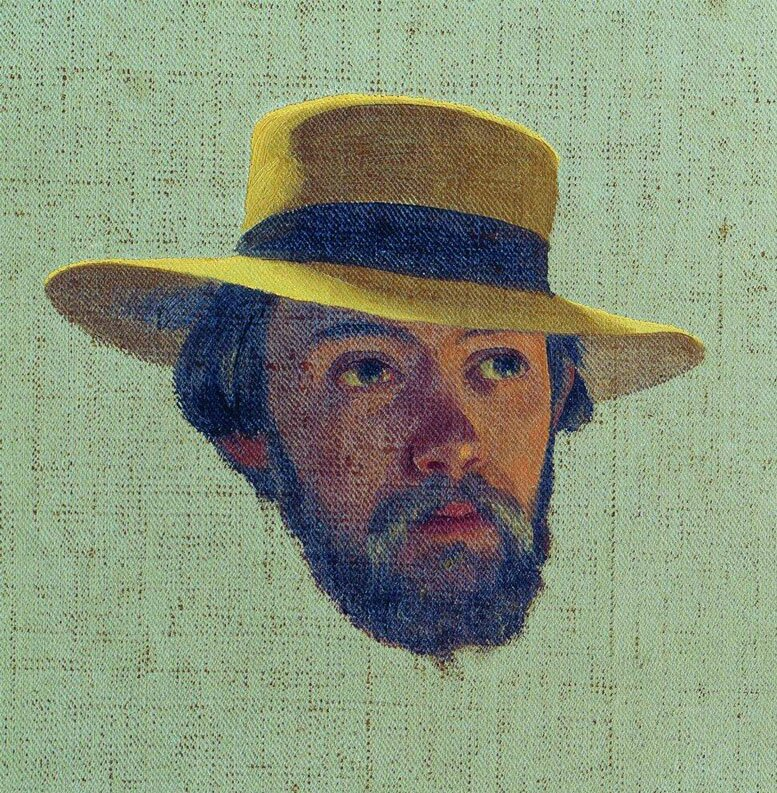Бронников 18744