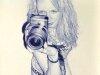 Фотореалистичность Касаса 16