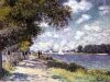 klod-mone_claude-monet12
