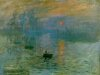klod-mone_claude-monet13