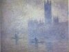 klod-mone_claude-monet17