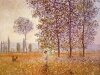 klod-mone_claude-monet2