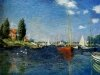 klod-mone_claude-monet21