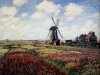 klod-mone_claude-monet23