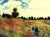 klod-mone_claude-monet25