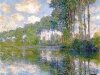 klod-mone_claude-monet28