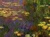 klod-mone_claude-monet4