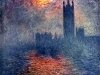 klod-mone_claude-monet5