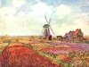 klod-mone_claude-monet7