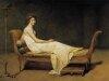 Картины художников david18