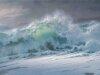 Картины моря 12