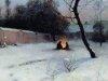 Пейзаж Ендогурова 11