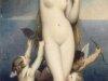 Французская живопись Энгр 2