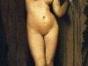 Французская живопись Энгр 22