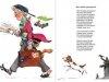 Иллюстрации к сказкам esaulov9