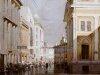 Городской пейзаж Гапасов 3