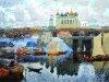 Художник Горбатов 152772
