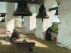 Произведения живописи Горюшкин-Сорокопудов 13