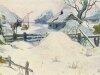 Произведения живописи Горюшкин-Сорокопудов 15