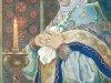 Произведения живописи Горюшкин-Сорокопудов 19