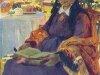 Произведения живописи Горюшкин-Сорокопудов 8