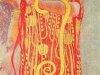 Великие художники Klimt Gustav1