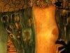 Великие художники Klimt Gustav12