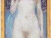 Великие художники Klimt Gustav13