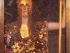 Великие художники Klimt Gustav14