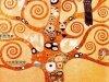 Великие художники Klimt Gustav16