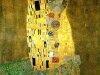 Великие художники Klimt Gustav18