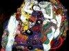 Великие художники Klimt Gustav19