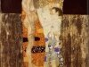 Великие художники Klimt Gustav20