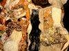 Великие художники Klimt Gustav21