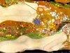 Великие художники Klimt Gustav22