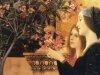 Великие художники Klimt Gustav24